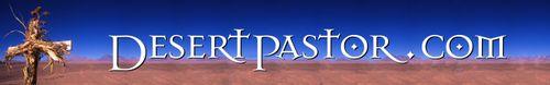 DesertPastorBanner01e2
