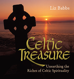 CelticTreasure